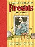 Fireside, Janice Anderson, 1840727233