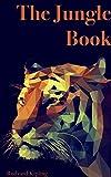 Bargain eBook - The Jungle Book