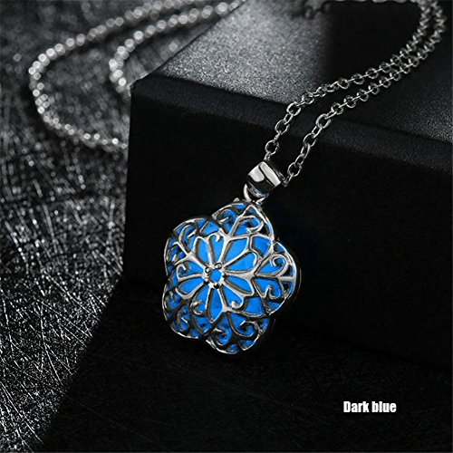 jieping-charming-hollow-delicate-glow-in-the-dark-unique-chain-nobby-necklace-jewelry-dark-blue