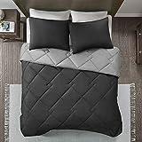 Comfort Spaces Vixie 2 Piece Comforter Set All