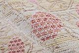 Momeni Rugs Isabella Traditional Oriental Flat