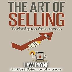 Art of Selling