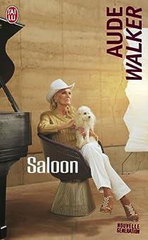 Saloon par Walker