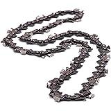 Husqvarna 20-Inch, .050-Inch Gauge, 72 Link Chainsaw Chain   501842672 (H47-72)