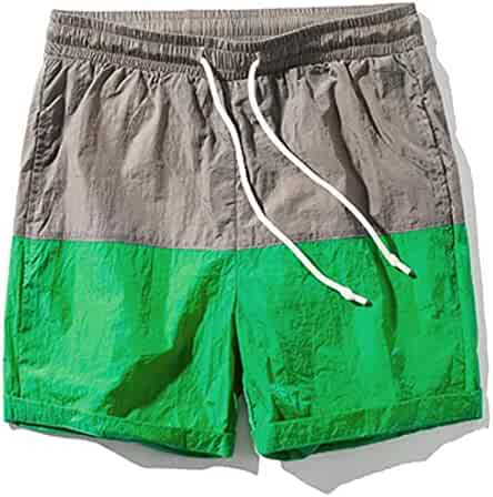 1e2fda7a15 Shopping Multi - 3 Stars & Up - Board Shorts - Swim - Clothing - Men ...
