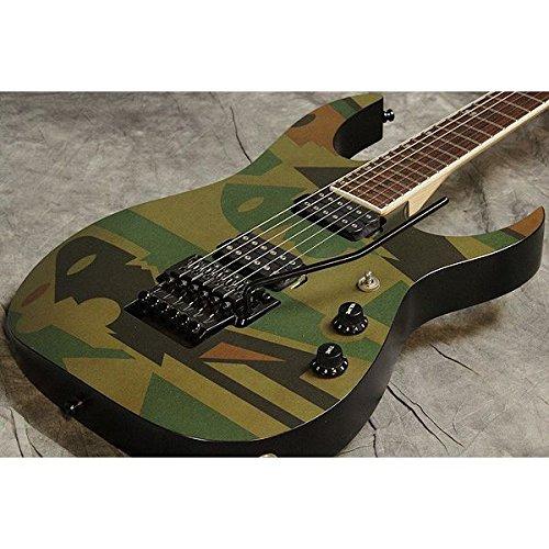 IBANEZ JPM100 P1 John Petrucci