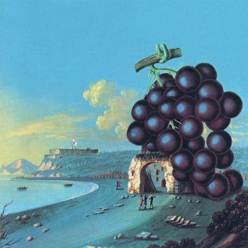 moby grape sundazed - 7