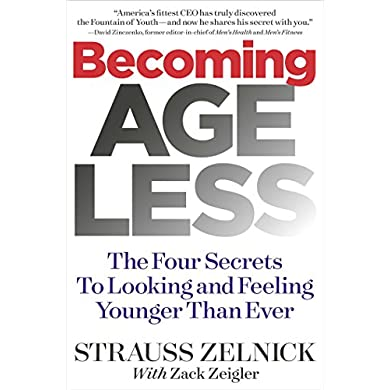 Becoming-Ageless-The-Four-Secrets-to-Looking-and-Feeling-Younger-Than-Ever