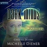Dark Minds: Class 5 Series, Book 3