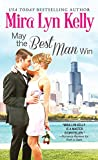 Free eBook - May the Best Man Win