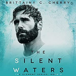 Silent Waters Audiobook