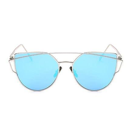 Gafas de sol polarizadas, gafas de sol, tendencia retro ...