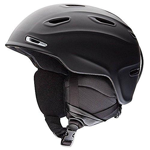 Smith Aspect Helmet Mens Sz M