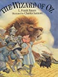 The Wizard of Oz, 100th Anniversary Edition