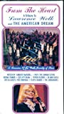 Tribute to Lawrence Welk: From the Heart [VHS]