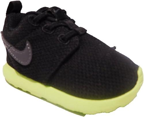 Nike Roshe One TDV Amazon.com | NIKE ROSHE ONE (TDV)-749430-034 SIZE 5C | Running