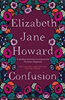Confusion (The Cazalet Chronicle)