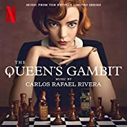 The Queen's Gambit (Music from the Netflix Limited Ser