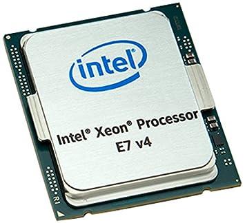 Intel Xeon E7-8890V4 - Procesador (Intel® Xeon® E7 v4, 2