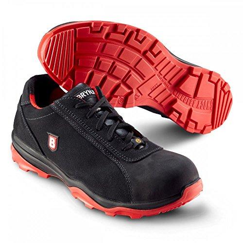 sécurité modèle de nbsp;SRC Chaussures S3 ESD Auriga Brynje wU1apa