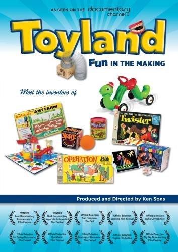 Toyland]()