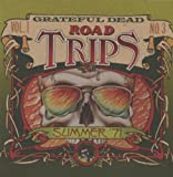 Road Trips Vol.1 No.3: Summer '71
