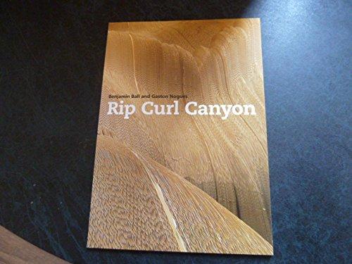 rip-curl-canyon