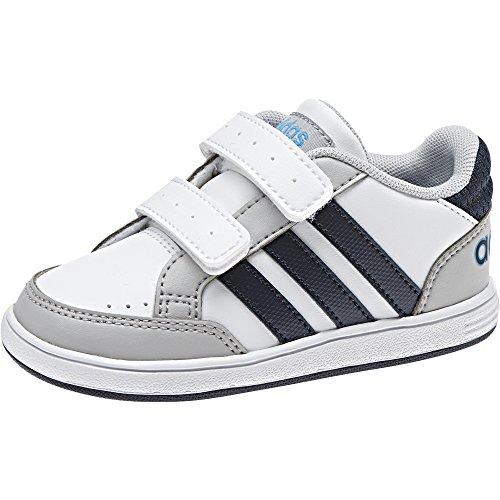 adidas , Baby Jungen Schuhe