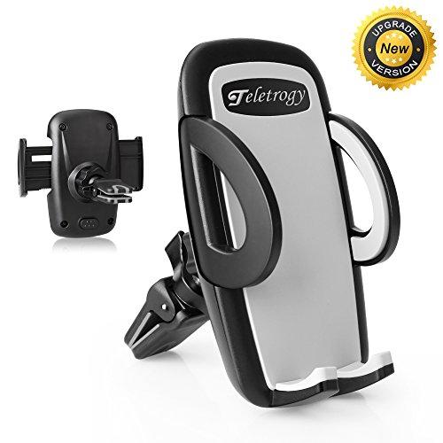 Teletrogy Universal Rotation Cellphone Samsung product image