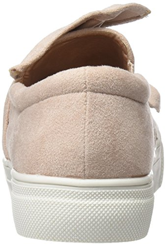 Refresh Damen 64273 Slip On Sneaker Pink (Nude)