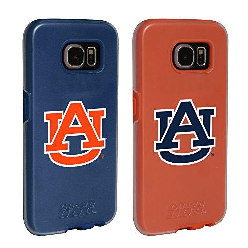 Auburn Tigers Samsung S6 Gear, Tigers Samsung S6 Gear ...