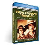 Dead Man's Walk [Region B]