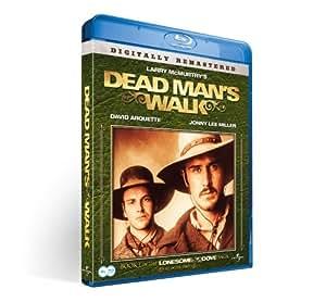 Dead Man's Walk [Region B]