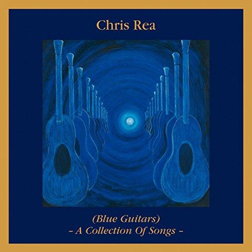 Chris rea gone fishing mp3 download.