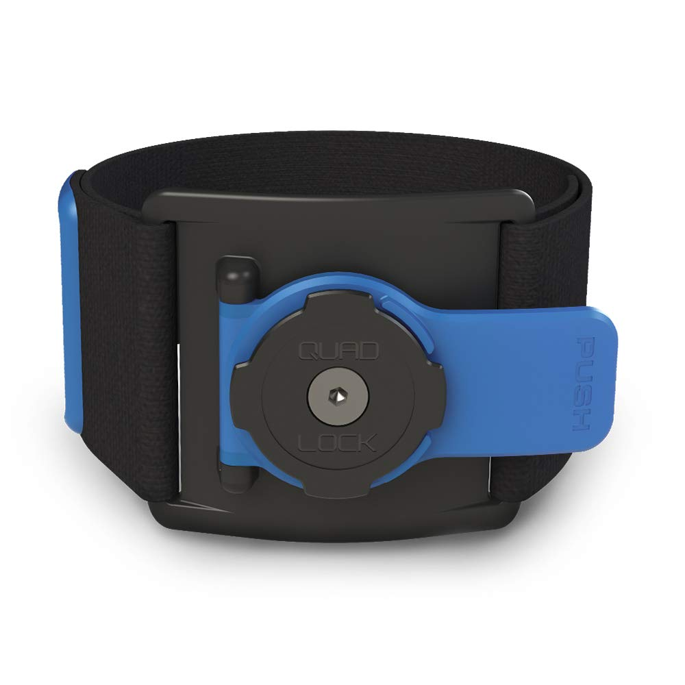 Quad Lock Sports Armband by Quad Lock (Image #2)