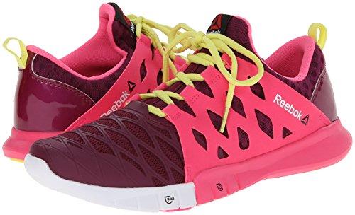 Reebok Women S Reebok Women S Zrx Tr Cross Training Shoe