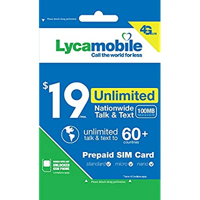 lycamobile-19-plan-1st-month-included