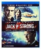 Jack Strong [Blu-Ray] (English audio)