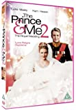 The Prince and Me 2: The Royal Wedding [UK Import]