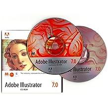 Adobe Illustrator 7.0 for Mac