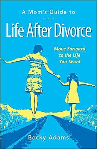 Divorce after New life