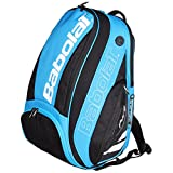 Babolat 2017 Pure Series Quality Backpack - choice of colors
