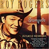 Stampede - 26 Classic Recordings