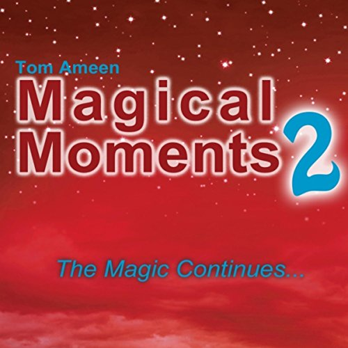 Magical Moments 2: The Magic C...