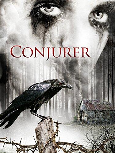 Conjurer – Manche Sünden werden nicht vergessen Film