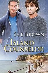 Island Counselor (Island Medics Book 2)