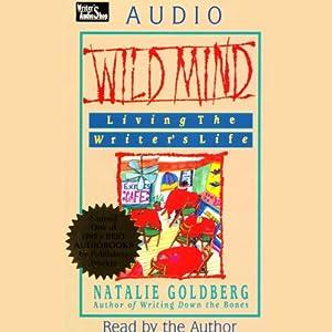 Wild Mind Speech
