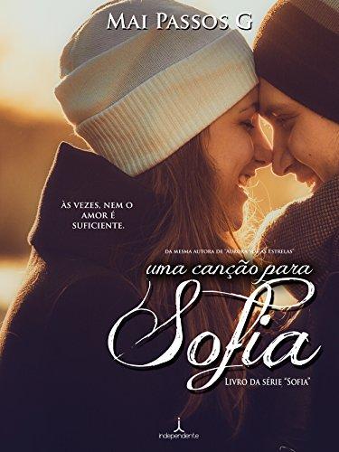 Uma Canção para Sofia