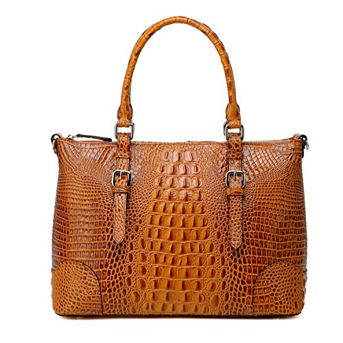 vicenzo-carole-croc-embossed-leather-tote-handbag-brown