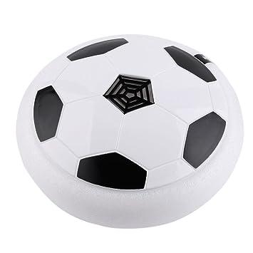 IRISH Air Power Soccer Disk disco de fútbol de potencia aérea en ...